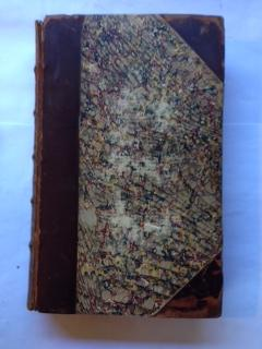 The Life of Samuel Johnson L.L.D., Including a Journal of a Trip to the Hebridies : A New Edition ...