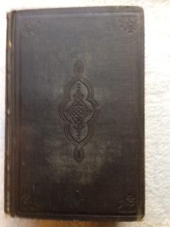 Memoirs of Margaret Fuller Ossoli.: Ossoli, Margaret Fuller