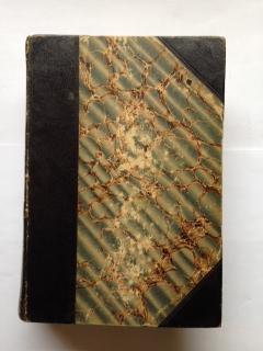 Fritz Reuter's Works: Reuter, Fritz