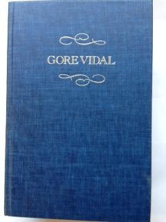 1876, A Novel.: Vidal, Gore