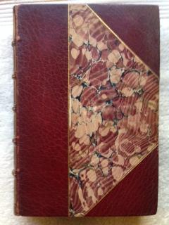 The Note-Books of Samuel Butler: Butler, Samuel