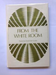 From the White Room: Grubb, David H.W.