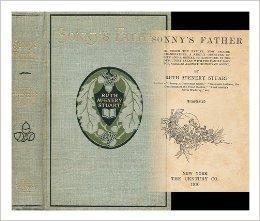 Sonny's Father: Stuart, Ruth McEnery