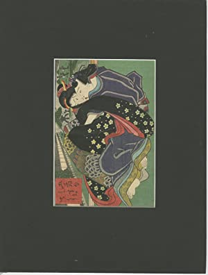 1919 Japan 5 Rin Menge #l1813 Schöne Münzen
