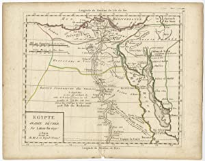 Map Of Africa 1800.Shop Antique Maps Of Africa Collections Art Collectibles