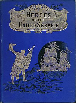Heroes of the United Service: Valentine, L