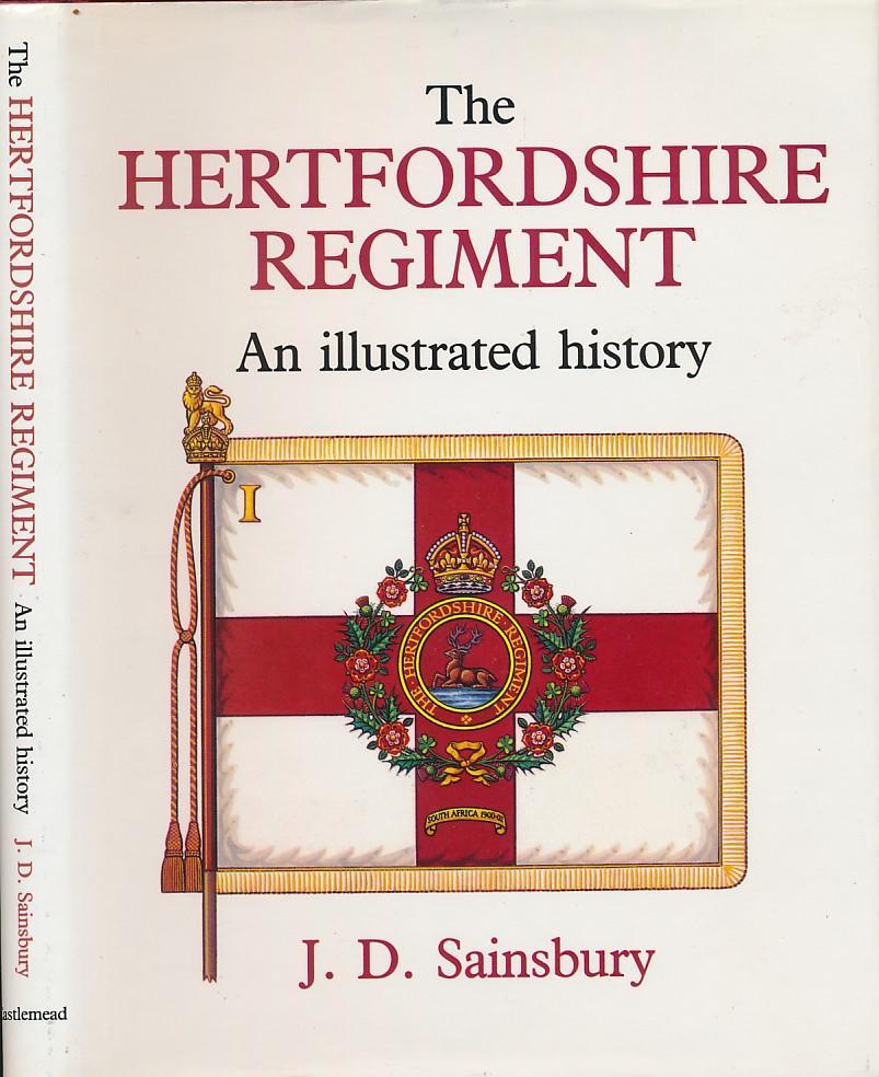 Hertfordshire, England Online Genealogy Records