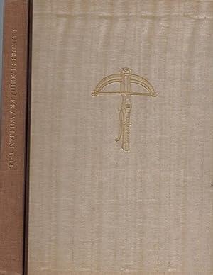 William Tell. Signed Limited Edition: von Schiller, Johann Christoph Friedrich