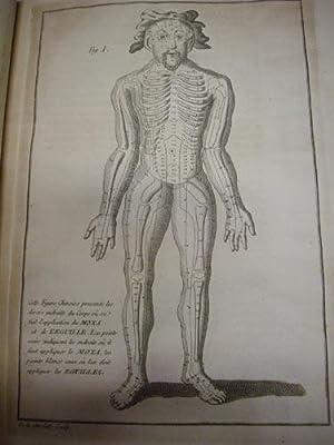 Histoire de la Chirurgie, Depuis son Origine Jusqu'à nos Jours. Tome premier: Dujardin,...
