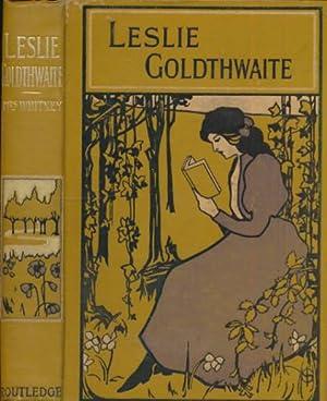 Faith Gartney's Girlhood: Whitney, Mrs A D T (Illustrated by B. B. Dixon)