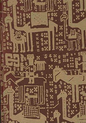 Azerbaijan Carpet: Kerimov, Latif
