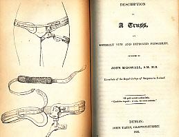Des Diverses Méthodes Opératoires pour La Cure Radicale des Hernies.[I] A Commentary ...
