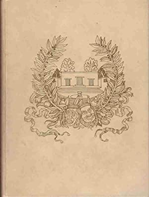 The Bryanston Miscellany: Bonham-Carter, Victor [ed.]