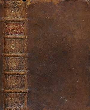 The Tea-Table Miscellany: or, A Collection of Scots Sangs. Three Volumes in One: Ramsay, Allan