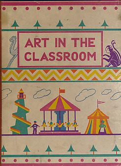 Art in the Classroom: Ackroyd, Winifred M