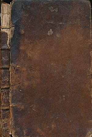 Some Remarks upon Sir James Dalrymple's Historical Collections. With an Answer to the ...