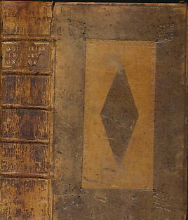 Institutionum Oratoriarum Libri Duodecim. Ad usam scholarum accommodati, recis quae minus necessary...