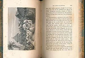 A Narrative of the Expedition Sent by Her Majesty's Government to the River Niger in 1841. 2 ...