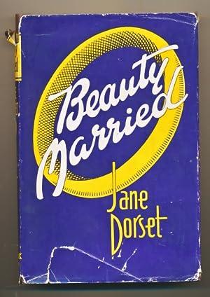 Beauty Married: Dorset, Jane