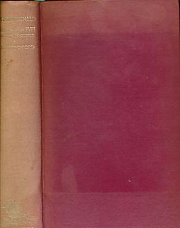 Memoirs of an Eighteenth-Century Footman. Travels 1745 - 1779: Macdonald, John; Beresford, John [...