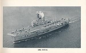 The World's Warships. 1963 edition: Blackman, Raymond V