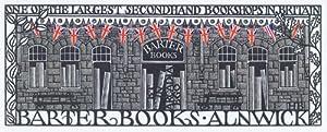 Gift Voucher - £50: Barter Books