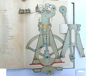 Modern Power Generators. 2 volume set: French, James Weir [ed.]