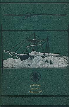 The German Arctic Expedition of 1869-70, and: Koldewey, Captain; Mercier,