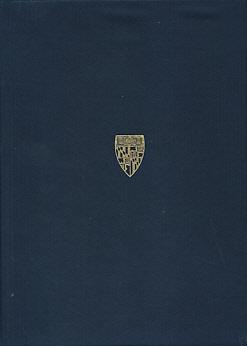The Life of Edmund Spenser: Judson, Alexander C
