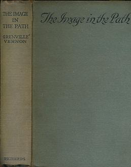 The Image in the Path: Vernon, Grenville