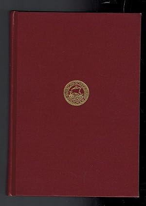 Marie Grubbe. A Lady of the Seventeenth Century. [Scandinavian Classics Volume VII]: Jacobsen, J P;...
