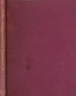 Reports of the Research Committee of the Society of Antiquaries of London. No XVII. The Stanwick ...