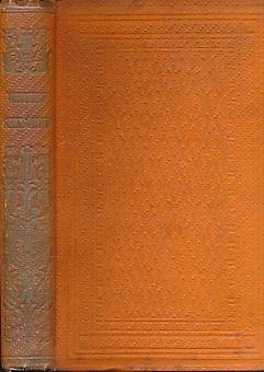 The Natural History of Selborne. Arranged for Young Persons. SPCK edition: White, Gilbert