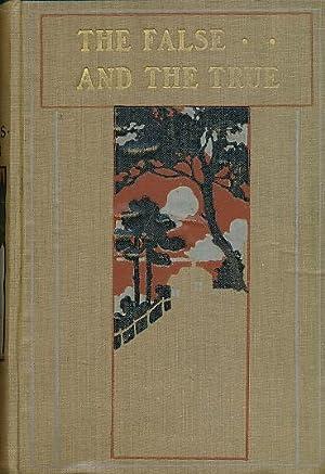 The Farrants: Swan, Annie S ((Mrs Burnett Smith))