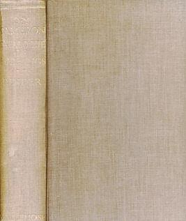 D. Y. Cameron. An Illustrated Catalogue of His Etched Work: Rinder, Frank