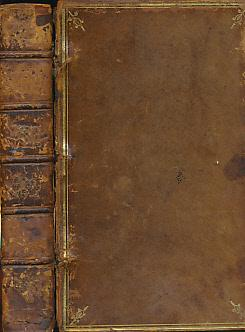 Hudibras, in Three Parts, Written in the Time of The Late Wars. With Large Annotations and a ...
