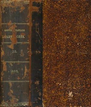 Man and Literature: Nicholson, Norman