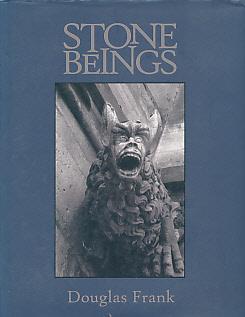 Stone Beings: Frank, Douglas