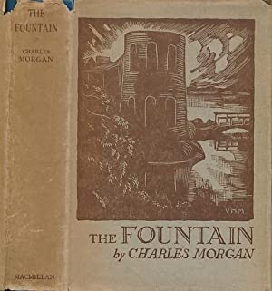 The Fountain: Morgan, Charles Langbridge