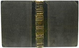 Geometria à Renato Des Cartes Anno 1637: Descartes, René