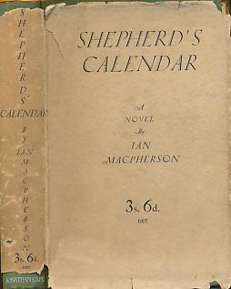 Shepherd's Calendar: Macpherson, Ian