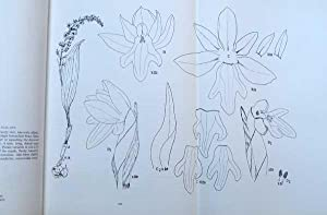 The Orchids of Nepal Himalaya. Signed copy: Banerji, M L; Pradhan, Prabha