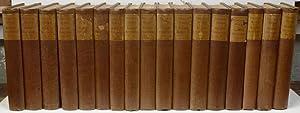 The Poetical Works of Robert Browning. 17: Browning, Robert