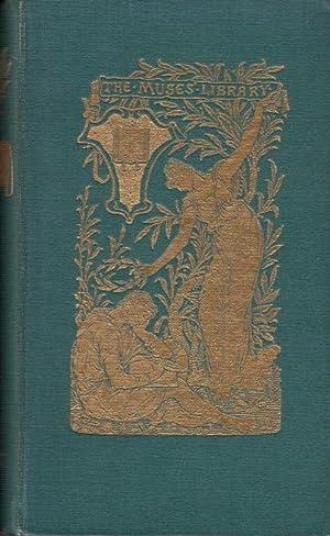 The Poems of William Drummond of Hawthornden.: Drummond, William; Ward,