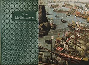 The Mediterranean and the Mediterranean World. 3: Braudel, Fernard