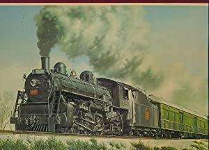 The Railway Picture Book: Nock, O S;