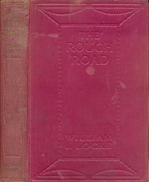The Rough Road: Locke, William J