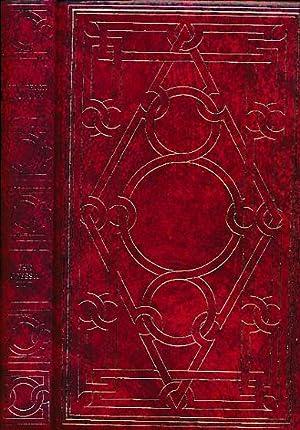 The Odessa File. Heron Edition: Forsyth, Frederick