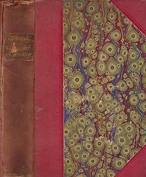 La Chanson de Roland [The Song of Roland]: Gautier, Léon [tr.]