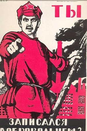 Lenin Revolution Art]: Vasilevna, Natalja [comp.]; Aleksejvsxava, M V [ed.]